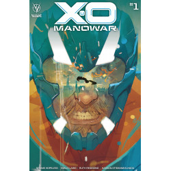 X-O MANOWAR 2020 1 CVR A WARD