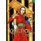 KINGDOM - TOME 45