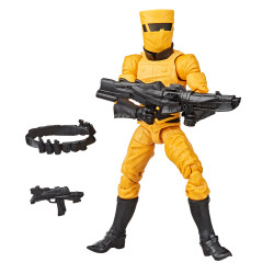 A.I.M. TROOPER MARVEL LEGENDS SERIES FIGURINE 15 CM