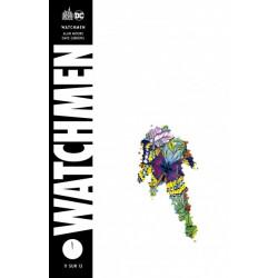 WATCHMEN - TOME 11