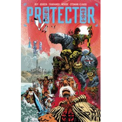 PROTECTOR TP