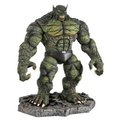 ABOMINATION MARVEL COMICS ACTION FIGURE