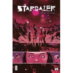 STARGAZER 1