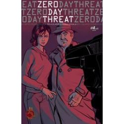 ZERO DAY THREAT 4
