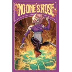 NO ONES ROSE 5