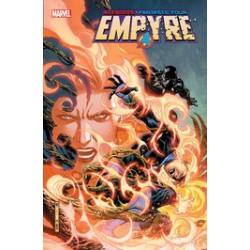 EMPYRE 6