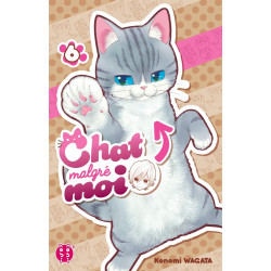 CHAT MALGRE MOI T06