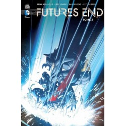 FUTURES END T03