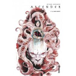 ASCENDER - TOME 2