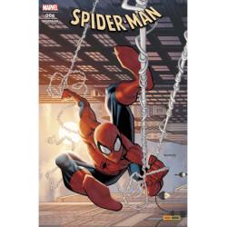 SPIDER-MAN N 06