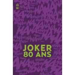 JOKER 80 - TOME 0