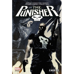 PUNISHER T09