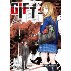 GIFT +- T14 - VOL14
