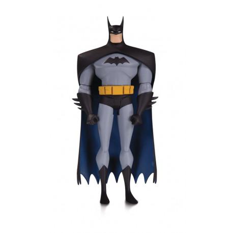 BATMAN JUSTICE LEAGUE THE ANIMATED SERIES FIGURINE 16 CM