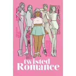 TWISTED ROMANCE TP