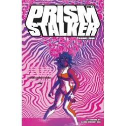 PRISM STALKER TP VOL 1 NEW PTG