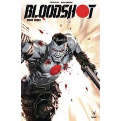 BLOODSHOT 2019 TP VOL 3