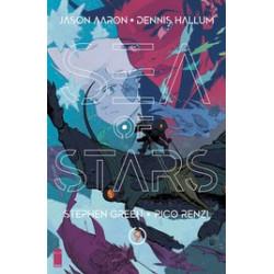 SEA OF STARS 9