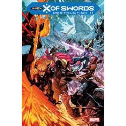 X OF SWORDS DESTRUCTION 1