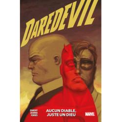 DAREDEVIL T02