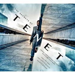 THE SECRETS OF TENET