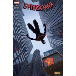 SPIDER-MAN N 08