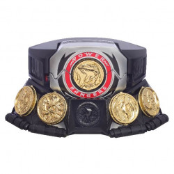 POWER MORPHER MMPR LIGHTNING COLLECTION MIGHTY MORPHIN POWER RANGERS