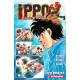 IPPO SAISON 6 - TOME 5 - VOL05