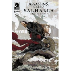 ASSASSINS CREED VALHALLA SONG OF GLORY 3
