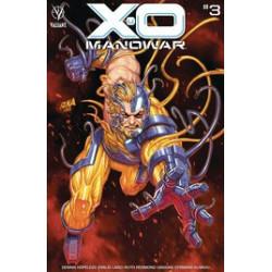 X-O MANOWAR 2020 3 CVR B NAKAYAMA