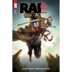 RAI 2019 10 CVR A DIAZ