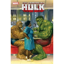 IMMORTAL HULK 41