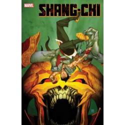 SHANG-CHI 4