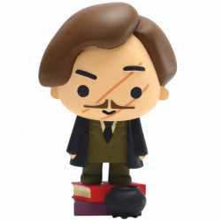 REMUS LUPIN CHIBI STYLE HARRY POTTER FIGURES