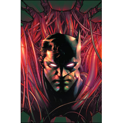 BATMAN SUPERMAN 14