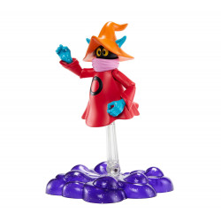 MASTERS OF THE UNIVERSE ORIGINS 2020 FIGURINE ORKO 14 CM