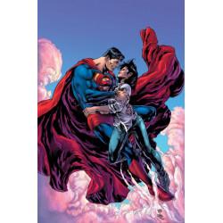 SUPERMAN 28