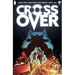 CROSSOVER 3