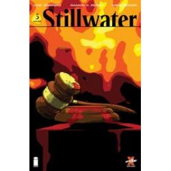 STILLWATER BY ZDARSKY PEREZ 5