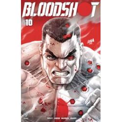 BLOODSHOT 2019 10 CVR B NAKAYAMA