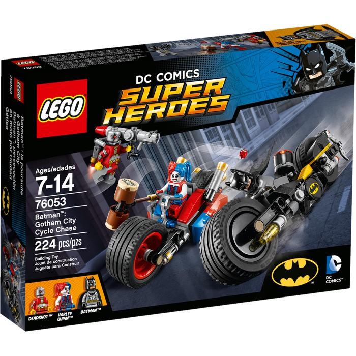 Lego Batman  Batman  Comparer les prix avec Cherchons