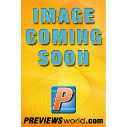 FUTURE STATE SUPERMAN VS IMPERIOUS LEX 1 CARD STOCK VAR ED