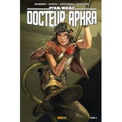 DOCTEUR APHRA T06
