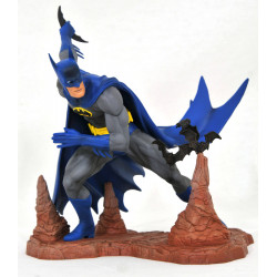 BATMAN BY NEAL ADAMS DC COMIC GALLERY STATUETTE EXCLUSIVE 28 CM