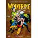 WOLVERINE : L'INTEGRALE T03 (1990)