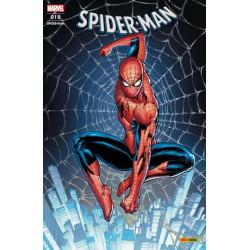 SPIDER-MAN N 10
