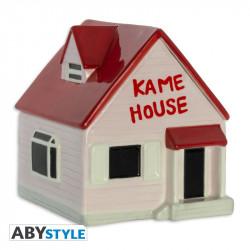 BOITE A COOKIES KAME HOUSE