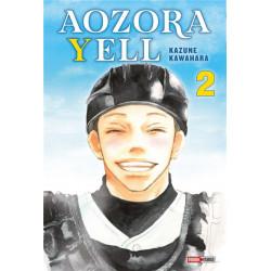 AOZORA YELL T02