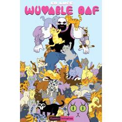 WUVABLE OAF