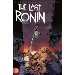 TMNT THE LAST RONIN 3
